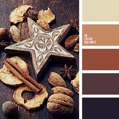 аметистовый цвет, бежевый, коричневый, коричневый с оттенком серого, оттенки коричневого, оттенки пурпурного, оттенки фиолетового, подбор цвета, подбор цвета в интерьере, подбор цвета для дома, подбор цвета для ремонта, пурпурный, рыже-