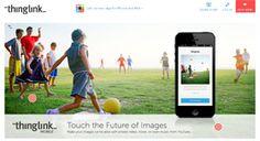 Enrichir l'apprentissage et l'enthousiasme des élèves par l'image interactive http://crdp.ac-amiens.fr/cddpoise/blog_mediatheque/?p=10382