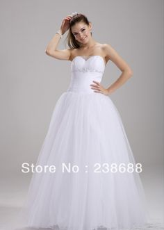 promotion wedding dress catalogs