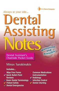 A DAVISS NOTES BOOK! Rely on this handy pocket guide to quickly reference the must-know information you need to prepare for the everyday encounters youll face in clinical and practice. From easy-to-sc