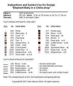 Elephant baby, part. 2