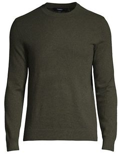 Pullover Sweaters, Identity, Turtle Neck, Digital, Fashion, Moda, Fashion Styles, Personal Identity, Fashion Illustrations