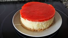 Tapas, Barbacoa, Canapes, Cheesecake, Desserts, Recipes, Blog, Types Of Potatoes, Bread Types