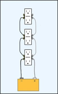 Split plug wiring diagram diagram easy and electrical wiring this site has the best diagrams for home wiring ive seen simple and asfbconference2016 Images