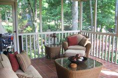 Sunroom Additions | Sun Rooms | Patio Room | Aluminum Sunrooms | Vinyl Sunroom | Conservatory | Four Seasons Room