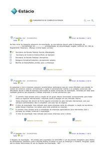 FUN DE COMER EXTERIOR 9 - fundamentos-de-comercio-exterior