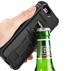 Qulity Case ZVE Multifunctional Cigarette Lighter Bottle Cover for iPhone 6 6S | eBay