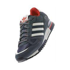 adidas zx 750 kinder