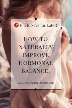 """What do PMS, man boobs, middle age """"spread"""" and certain hormonal cancers have in common? Oestrogen metabolism. Want to create optimal levels in your body?"""