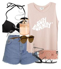 4892d796097 415 Best SANDALS OUTFITS images in 2019 | Outfits, Cute outfits ...