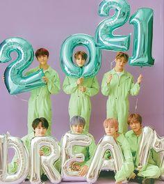 #NCT #NCTDREAM #MARK #RENJUN #JENO #HAECHAN #JAEMIN #CHENLE #JISUNG Nct 127, Ntc Dream, Sm Rookies, Jeno Nct, Fandom, Na Jaemin, Kpop, Winwin, Jaehyun
