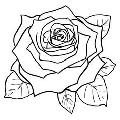 vintage flowers rose ❤ liked on Polyvore featuring home, home decor, rose home decor, vintage home decor and vintage home accessories