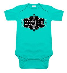 I wonder what our first baby will be once we start trying...Either way it will be a Daddy's boy or girl <3
