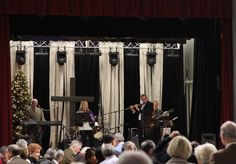 Hire an amazing #band for your #Atlanta #wedding or #party