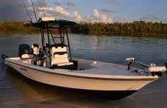 14 ft starcraft aluminum fishing boat the hull truth. Black Bedroom Furniture Sets. Home Design Ideas