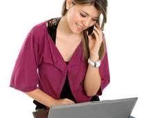 Advantage cash payday loans picture 7