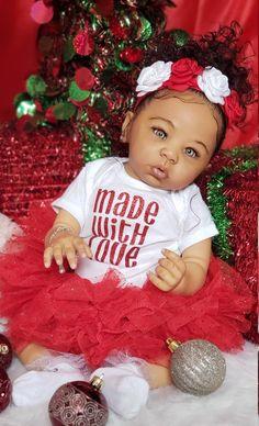 Reborn Toddler Girl, Reborn Baby Boy Dolls, Newborn Baby Dolls, Baby Girl Dolls, Child Doll, Real Life Baby Dolls, Life Like Babies, Cute Babies, Silicone Reborn Babies