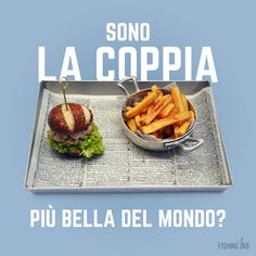 #Sanremo2017 Nessuno lo guarda ma tutti ne parlano.  www.fishinglab.it #fishinglab #pistoia #montecatini #food #foodporn