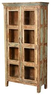 plans for bookcase with doors - Google Search
