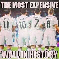 soccer meme More