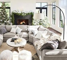 How to Manage Romantic Living Room Decor - On the off chance that you feel that the romantic impression of the room at home is reasonable for the bedroom, you are incorrect. You can change anot. Living Room Sectional, Home Living Room, Living Room Designs, Living Room Furniture, Home Furniture, Living Room Decor, Rustic Furniture, Modern Furniture, Antique Furniture