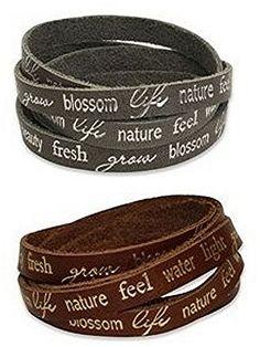Voor hippe shop Lady-Africa.com mochten we de geweldige leren wrap around armbanden reviewen voor een te gekke giveaway. Jij kunt namelijk zo'n geweldige eyecatcher armband winnen en daarmee steun je gelijk een goed doel. Hoe cool is dat?