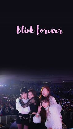 Browse the Good of Black Wallpaper Kpop for iPhone XS Max Today from Uploaded by user Blackpink Jisoo, Lisa Blackpink Wallpaper, Black Wallpaper, K Pop, Blackpink Poster, Tumbrl Girls, Blackpink Members, Whatsapp Wallpaper, Black Pink Kpop