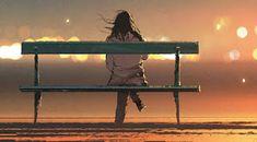 Yalnızlığını da sevmelisin   Belki bir gün buna ihtiyacın olacak   Yalnızlık çoğunlukla kötü olsa da   Zaman zaman da iyi gelir insana... Utility Pole, Horses, Blog, Animals, Animales, Animaux, Horse, Blogging, Words