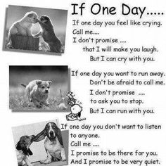 If One Day life quotes quotes quote friends life quote friendship quote friendship quotes friends quote