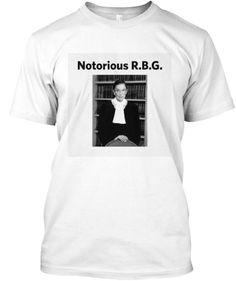 72c1ed6df34c 25 Best Them Shirts though images