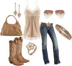 """""""Untitled #140"""" by rebel79 on Polyvore"""