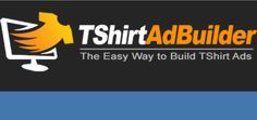 Tshirt Ad Builder – TOP Software to Fast and Easy Way to Build TShirt Ads with No Design Skills and Get HUGE Conversions and MASSIVE Profits