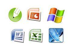 Programa.!  Es un conjunto de códigos o instrucciones secuenciales que describen, definen o caracterizan la realización de una acción en la computadora.