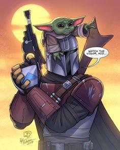 Star Wars Meme, Star Wars Fan Art, Star Wars Comics, Star Trek, Images Star Wars, Star Wars Pictures, Star Wars Brasil, Star Wars Drawings, Star War 3