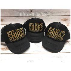 46 Best Hat ideas images  8949903a494