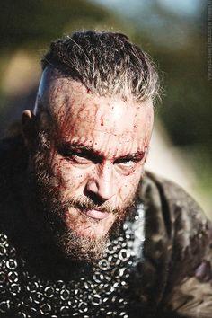 Ragnar - A King's Ransom