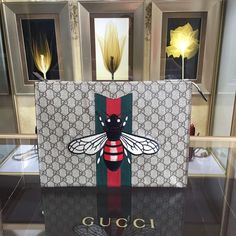 gucci Bag, ID : 63038(FORSALE:a@yybags.com), discount gucci bags, gucci external frame backpack, gucci designer handbags for women, gucci shoes and bags, gucci purses and handbags, gucci summer sale, original gucci bag, gucci handbags on sale online, gucci designer handbags online, gucci genuine leather handbags, gucci person #gucciBag #gucci #www #gucci #store