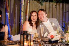 Alex + Tiffany   Absolutely Fitting   Suit   Tuxedo   Orlando, FL   Groom   Bride   Groomsmen