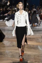 Le nouveau réalisme selon Dior