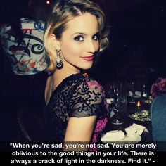 Dianna Agron aka forever my favourite/love of my life/ghost of grace kelly
