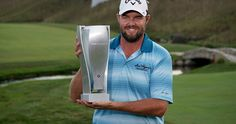 LAKE FOREST, Ill. – Notes and observations from Sunday's final round of the BMW Championship, where Australian Marc Leishman shot 67 to salt away his third PGA TOUR victory at age 33. Justin Rose shot 65 and briefly pressured the winner before finishing tied for second with Rickie Fowler (67), fi...