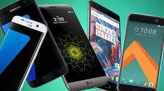 Own an Android smartphone or tablet? Then look out for this security flaw