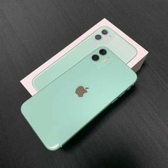 Iphone 8, Iphone Icon, Coque Iphone, Apple Iphone, Iphone Cases, Ipad 4, Apple Watch, Live Wallpaper Iphone, Aesthetic Phone Case