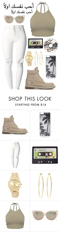 """""""Untitled #71"""" by kushxkisses ❤ liked on Polyvore featuring Timberland, Zero Gravity, (+) PEOPLE, Joseph Joseph, Forever 21, Brooks Brothers, NLY Trend, Jimmy Choo, women's clothing and women"""