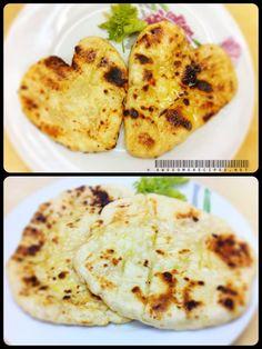 butter-naan-recipe