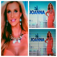 Real Housewives of Miami Joanna Krupa Season 2