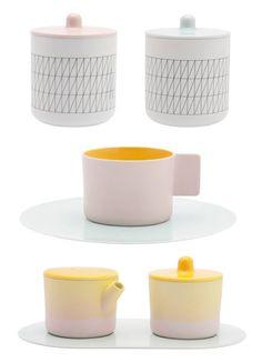 Porcelain. http://www.scholtenbaijings.com/