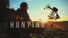 1280 X 720 Bow Hunting Wallpaper On HdWallpapers