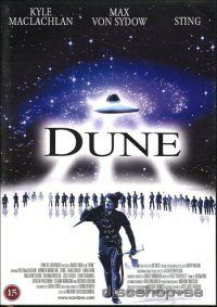 Dune [DVD, 1 of 55 high-resolution movie posters in this group. Movie Pic, David Lynch, Dune, Cover, Movie Posters, Movie Stars, Film Poster, Popcorn Posters, Film Posters