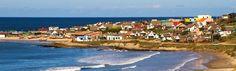 #PuntaDelDiablo #Uruguay dove la fiesta non finisce mai